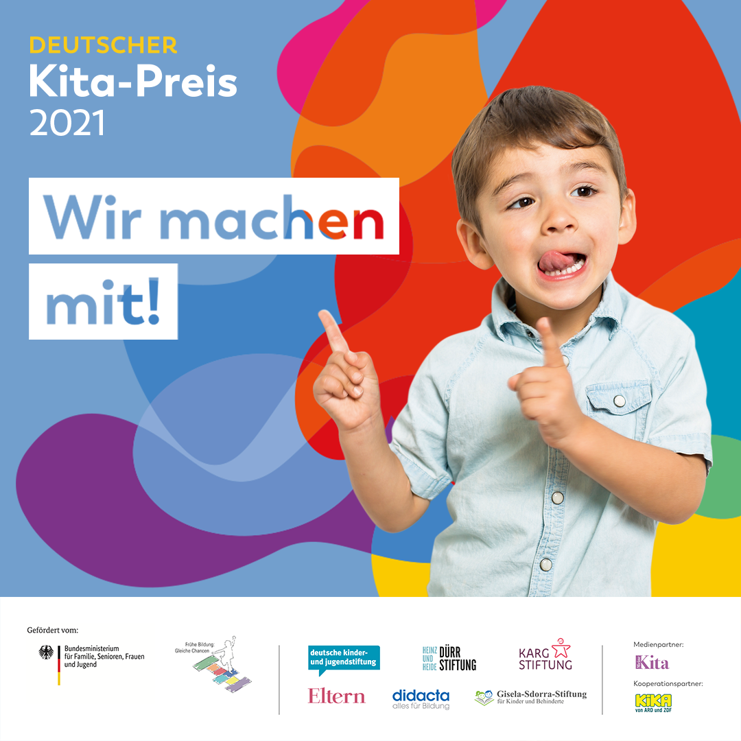 https://www.deutscher-kita-preis.de/sites/default/files/190827_DKP_SoMe_Kacheln_04-2.png